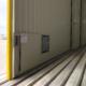 hangar-door-tracs